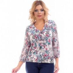 Блуза 22101 Liza Fashion