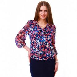 Блуза 22096 Liza Fashion