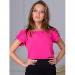 Блуза 10214 Мелисса-12 Valentina
