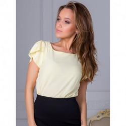 Блуза 10054 Мелисса-14 Valentina