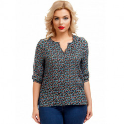 Блуза 22095 Liza Fashion