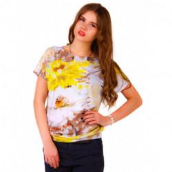 Блуза 22115 Liza Fashion