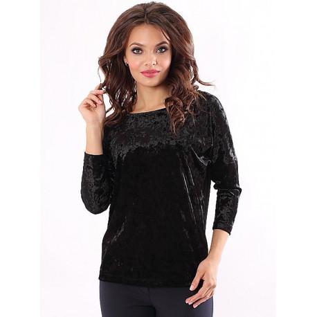 Блуза 4651-6 Avili