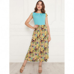 Платье 1082 Lautus
