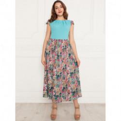 Платье 1083 Lautus