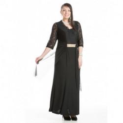 Платье 2531 Prima Linea