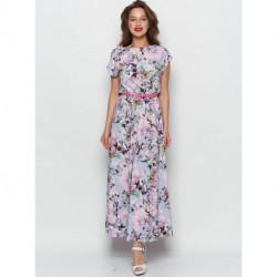 Платье 40976 Дарья-27 Valentina