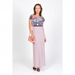 Платье 41014 Тони-2 Valentina