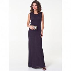 Платье 41159-3 Лилиана-3 Valentina
