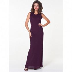 Платье 41159-4 Лилиана-4 Valentina