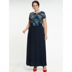 Платье 4311 Prima Linea
