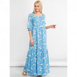 Платье 488-2 Jetty