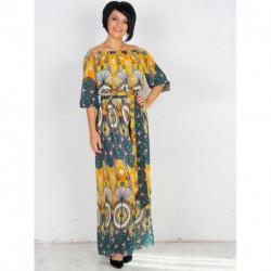 Платье АП-1368 Ajour
