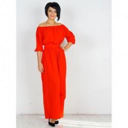 Платье АП-1369 Ajour