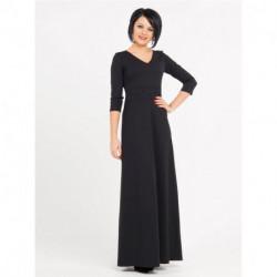Платье АП-1494 Ajour