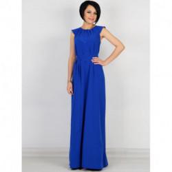 Платье АП-1582 Ajour