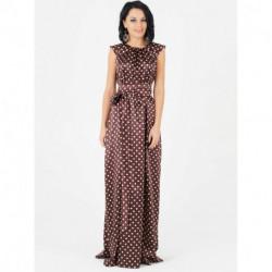 Платье АП-1864 Ajour
