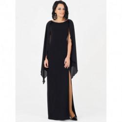 Платье АП-1866 Ajour