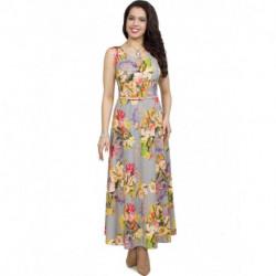Платье П2-3610 Wisell