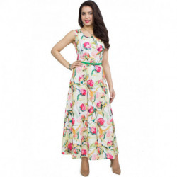 Платье П2-3610/2 Wisell