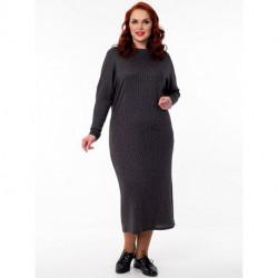 Платье П5-3544/1 Wisell
