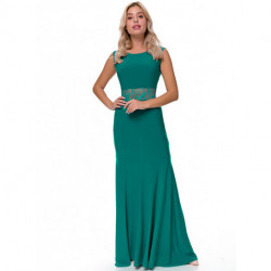 Платье Р11-749/2 Nikole