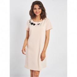 Платье 214-9 Jetty