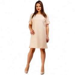 Платье 22155 Liza Fashion