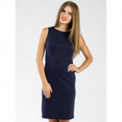 Платье 22233 Liza Fashion