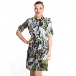 Платье 629 Lautus