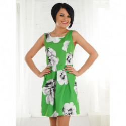 Платье АП-1382 Ajour