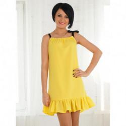 Платье АП-1386 Ajour