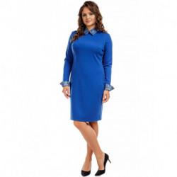 Платье 22226 Liza Fashion