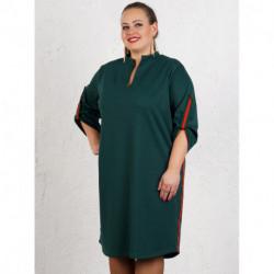 Платье С-422-2 Malina