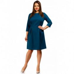 Платье 22275 Liza Fashion