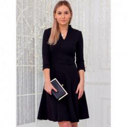 Платье АП298-1 Extravaganto
