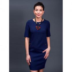 Платье П-950-1 Belirini