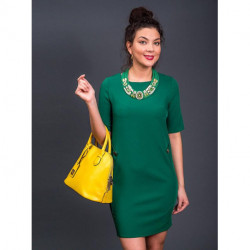 Платье П-951-1 Belirini