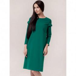 Платье 0577 MioMarta