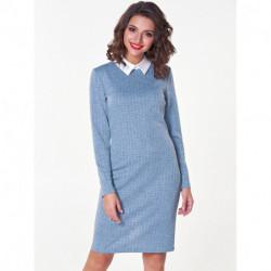 Платье 41389-2 Никки-3 Valentina