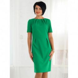 Платье АП-1417 Ajour