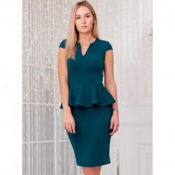 Платье АП307-3 Extravaganto