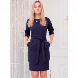 Платье АП276-1 Extravaganto
