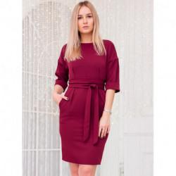 Платье АП276-2 Extravaganto