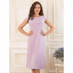 Платье 840 Lautus