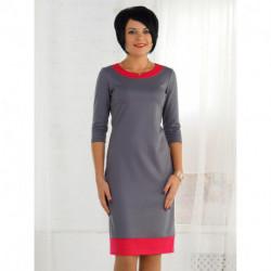 Платье АП-1436 Ajour
