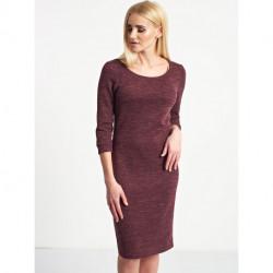 Платье 060-6 Jetty