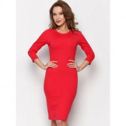 Платье 40947 Роза-2 Valentina