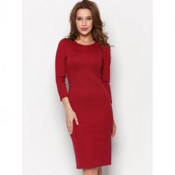 Платье 40948 Роза-3 Valentina
