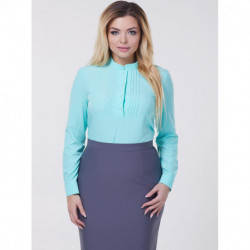 Блуза 10812 Графиня-7 Valentina